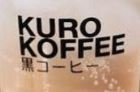 KURO COFFEE
